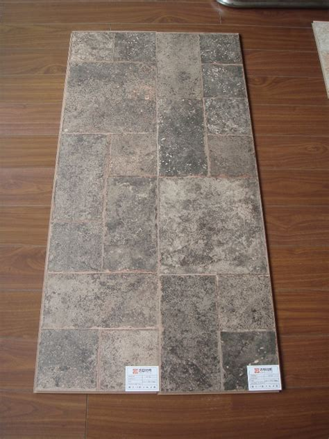 laminate flooring tile laminate flooring