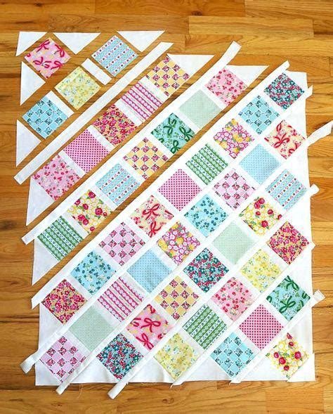 printable crib quilt patterns crib quilts patterns co nnect me