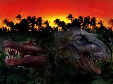 theme windows 7 jurassic park pin jurassic park 4 wallpaper and theme on pinterest