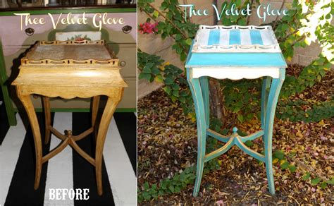 vax d table for sale set of dainty side tables thee velvet glove