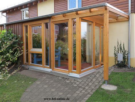 Wintergarten Bausatz Preis