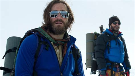 film everest kritik die b 252 cherdiebin archives living with words
