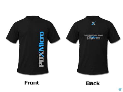 design t shirt group designcontest t shirt design for computer repair company