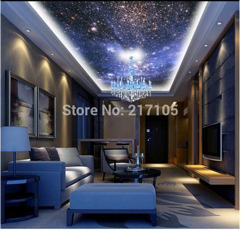 night sky bedroom wallpaper night sky wallpaper bedroom gallery