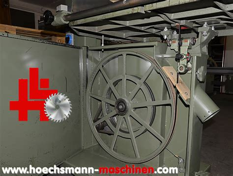 Gebrauchte Roller Kaufen Was Beachten by Gewema Bands 228 Ge B 700 Gebraucht Von Hoechsmann Maschinen