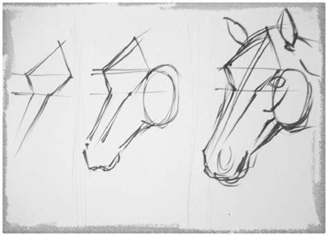 imagenes para dibujar a lapiz chidas faciles paso a paso para dibujar faciles a lapiz paso a paso de amor archivos