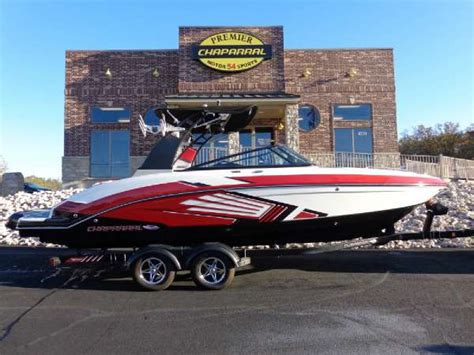 jet boats for sale in missouri jet boats for sale in osage beach missouri