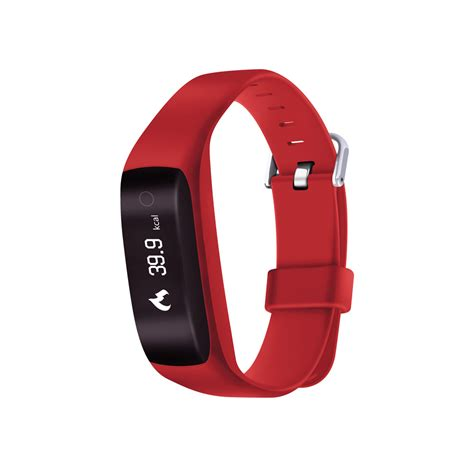 Lenovo Hw01 lenovo hw01 bluetooth 4 2 smart wristband