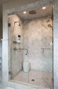 Small Main Bathroom Ideas by Best 10 Shower No Doors Ideas On Pinterest Bathroom