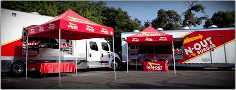 in n out burger 108 photos 183 reviews fast food 3501 e