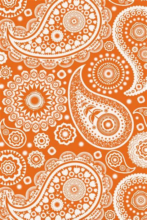 no pattern artist 25 best ideas about paisley print on pinterest paisley