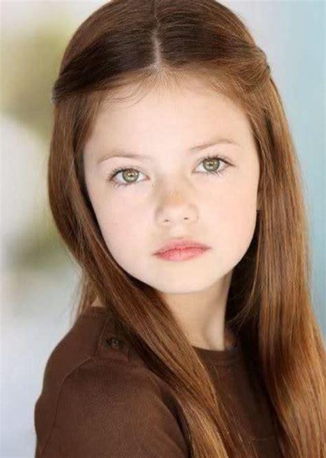 cute hairstyles for 10 year old girl dance peinados elegantes para ni 241 as