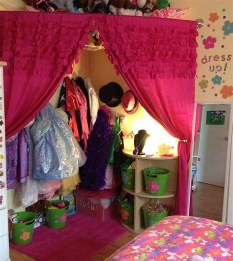 Bedroom Dress Up Bedroom On Bedroom Inside Yellow Bliss Road Princess Dressing Area