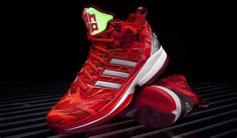 nba new year shoes nba all shoes 2013 breaking this year s