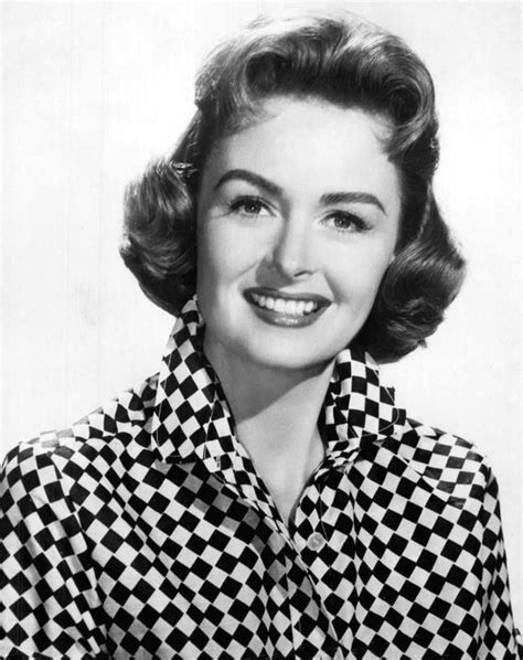 donna reed actress wiki file donna reed donna reed show 1958 jpg wikimedia commons