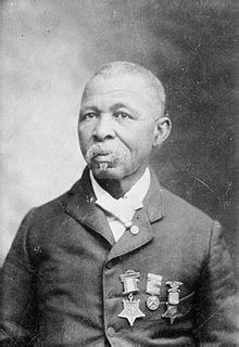 John Lawson (Medal of Honor) - Wikipedia