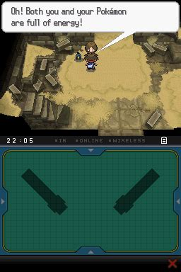 emuparadise black 2 pokemon black version 2 dsi enhanced u friends rom
