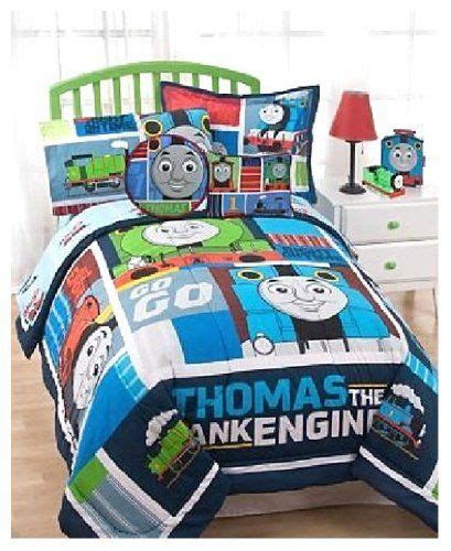 best 25 train bedroom ideas on pinterest train room 26 best images about gifts for 4 year old boys on pinterest