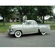 1000  Images About 1948 Chevrolet Australian Utility On Pinterest