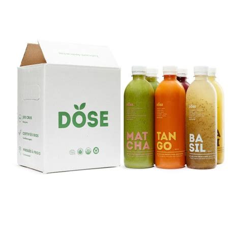 Juice Detox Ontario by 1000 Ideas About Cold Pressed Juice On Detox
