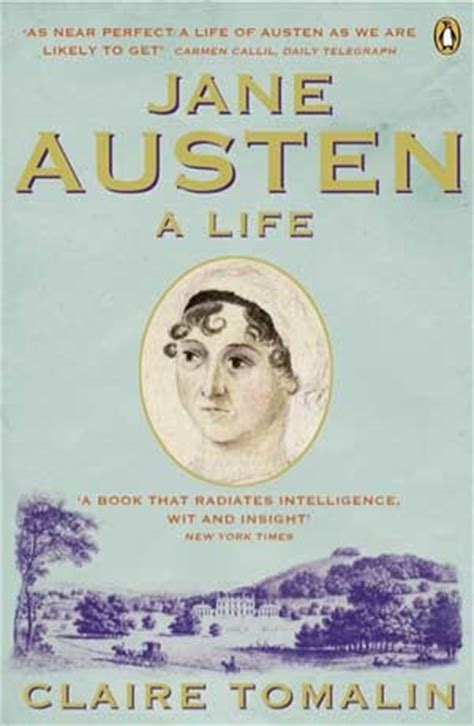 biography jane austen book jane austen biography books worth reading pinterest