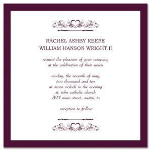 Wedding Invitation Bible Verses Wording by 5 Best Images Of Wedding Invitation Templates Microsoft