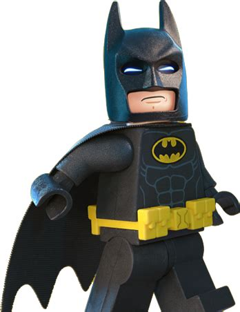 imagenes png lego batman the lego movie heroes wiki fandom powered by