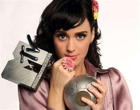 Katy Perry 10 brazil as 10 melhores m 250 sicas de katy perry