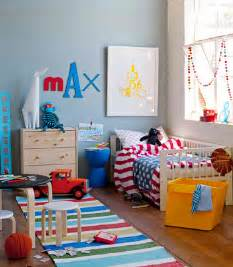 Big toddler boy bedroom ideas cute toddler boy bedroom ideas