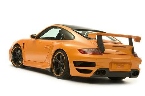 porsche gt turbo porsche gt 911 turbo by techart porsche photo