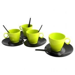 Tupperware Moment Cup moment cups tupperware singapore