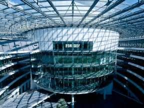 bmw projekthaus munich research and innovation centre