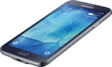 samsung galaxy  neo smartphone  cm silber amazonde
