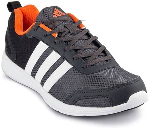 adidas astrolite m running shoes for buy black color adidas astrolite m running shoes for