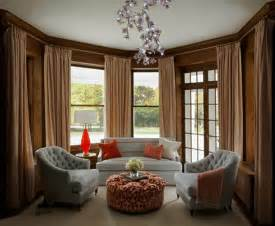romantic living room interior design architecture and