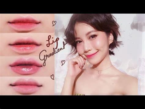Maybelline Lip Tint Colorsensational 45ml maybelline color sensational lip tint เปร ยบเท ยบราคา