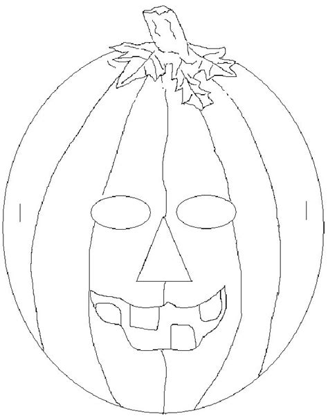 printable pumpkin mask 11 best projects to try images on pinterest english