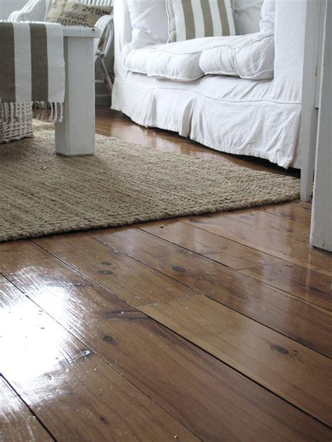 coastal cottage rugs cottage coastal style floors rugs stuff linky