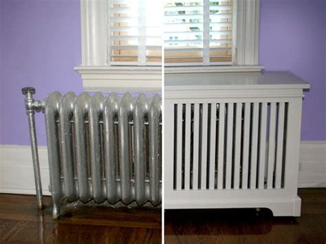 best way to heat a bedroom 25 best ideas about heater covers on pinterest
