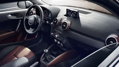 Audi Modellen 2020 by 2020 Audi A1 Interior Spacious Features New Suv Price