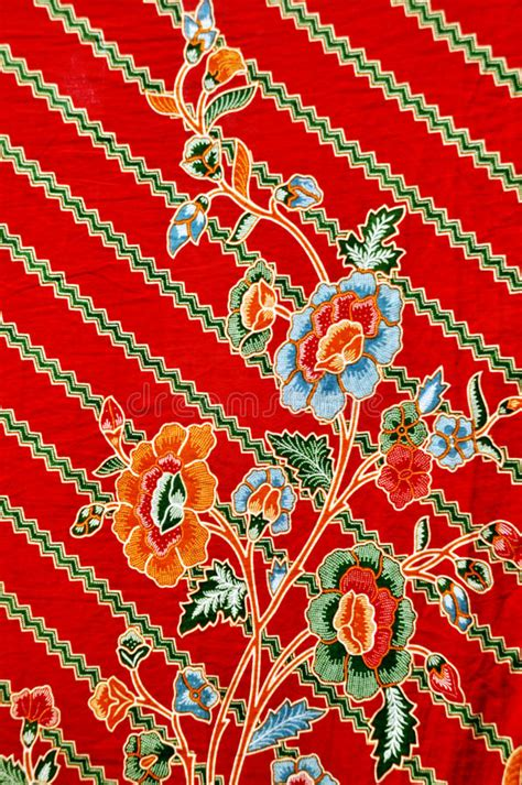 indonesia montessori printable batik batik indonesian batik sarong motif batik cloth