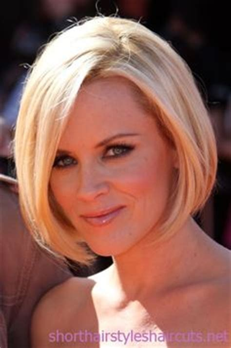 jenny mccarthy bob haircut back view 1000 images about hair styles and products on pinterest