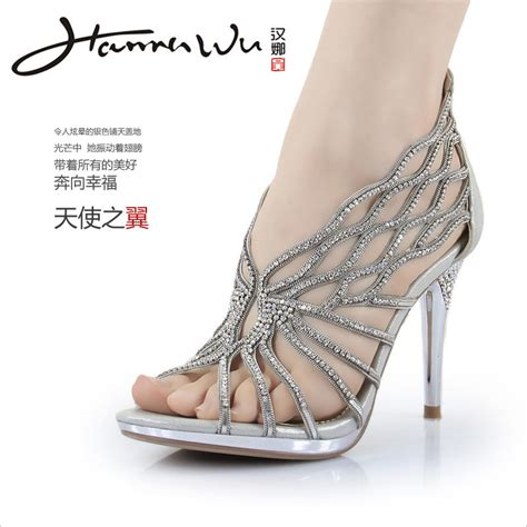 silver heels for wedding silver high heels for wedding qu heel