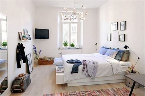 Decorating Ideas On Aesthetic Bedroom Decorating Ideas Fres Hoom