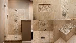 shower to bath modernized master bathroom designing amp remodeling naperville