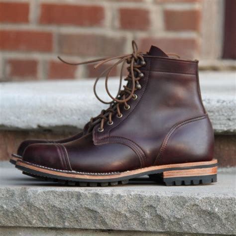 Truman Boot Brown 53 best images about s boots on heavy