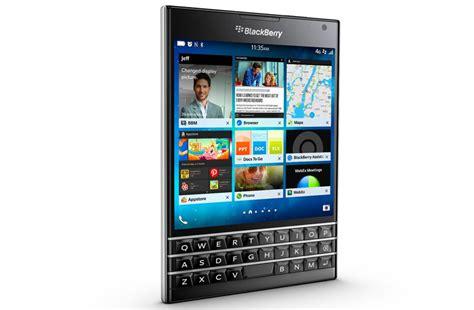 Hp Bb Passport harga terbaru blackberry passport hairstylegalleries