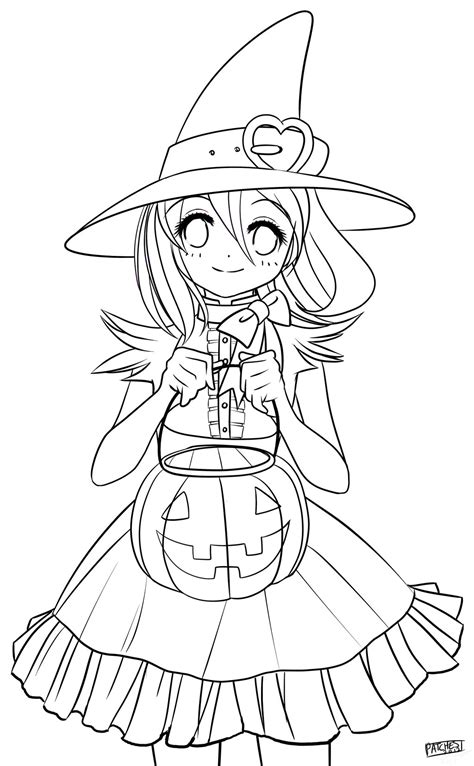 boy witch coloring page pin by renee nikula on halloween pinterest art