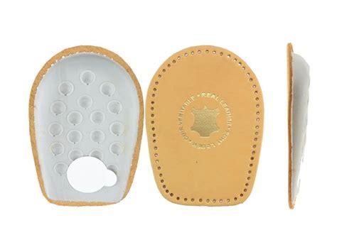 dolore tallone interno scarpe e ballerine fanno dietro al tallone