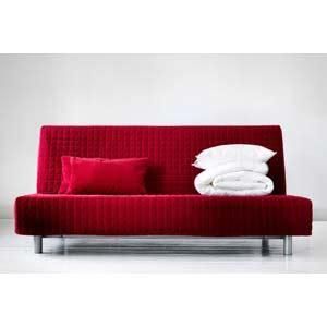 regalo sofa madrid regalo sof 225 cama ikea